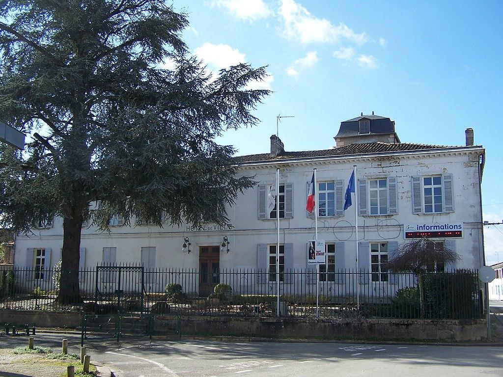 Barsac (Gironde)