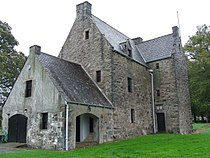 Barscobe Castle 1.jpg