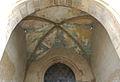 Bartholomäuskirche Hauptportal Deckenmalerei 741Web.jpg