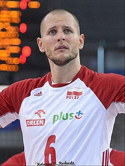 Bartosz Kurek (2018).JPG