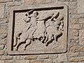 Bas-relief (hôtel de ville de Broons).jpg