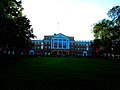 Bascom Hall - panoramio.jpg