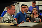 Base tours 120718-F-VU971-014.jpg