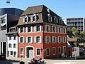 Basel 2012-09-28 Mattes (67).JPG