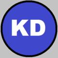 Basic circle- KD.png