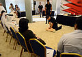 Basic first aid training 130219-N-PF210-358.jpg