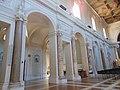 Basilica di Sant'Anastasia al Palatino 03.jpg