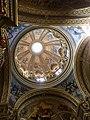 Basilica of St Dominic's, Valletta, June 2018 (3).jpg