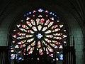 Basilique Notre-Dame de Montligeon - vue 37.jpg