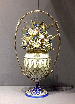 Basket of Flowers Egg (Fabergé).jpg