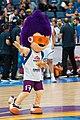Basketball match Greece vs France on 02 September 2017 26.jpg