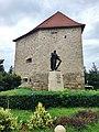 Bastionul Croitorilor din Cluj-Napoca.jpg