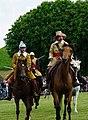 Bataille de Rocroy Cavaliers espagnols 44154.jpg