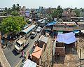 Bataitala Bazaar Crossing - Sibpur - Howrah 2014-04-12 0088-0091.JPG