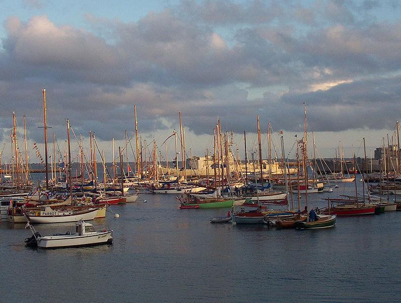 Bateaux-Brest2004.jpg