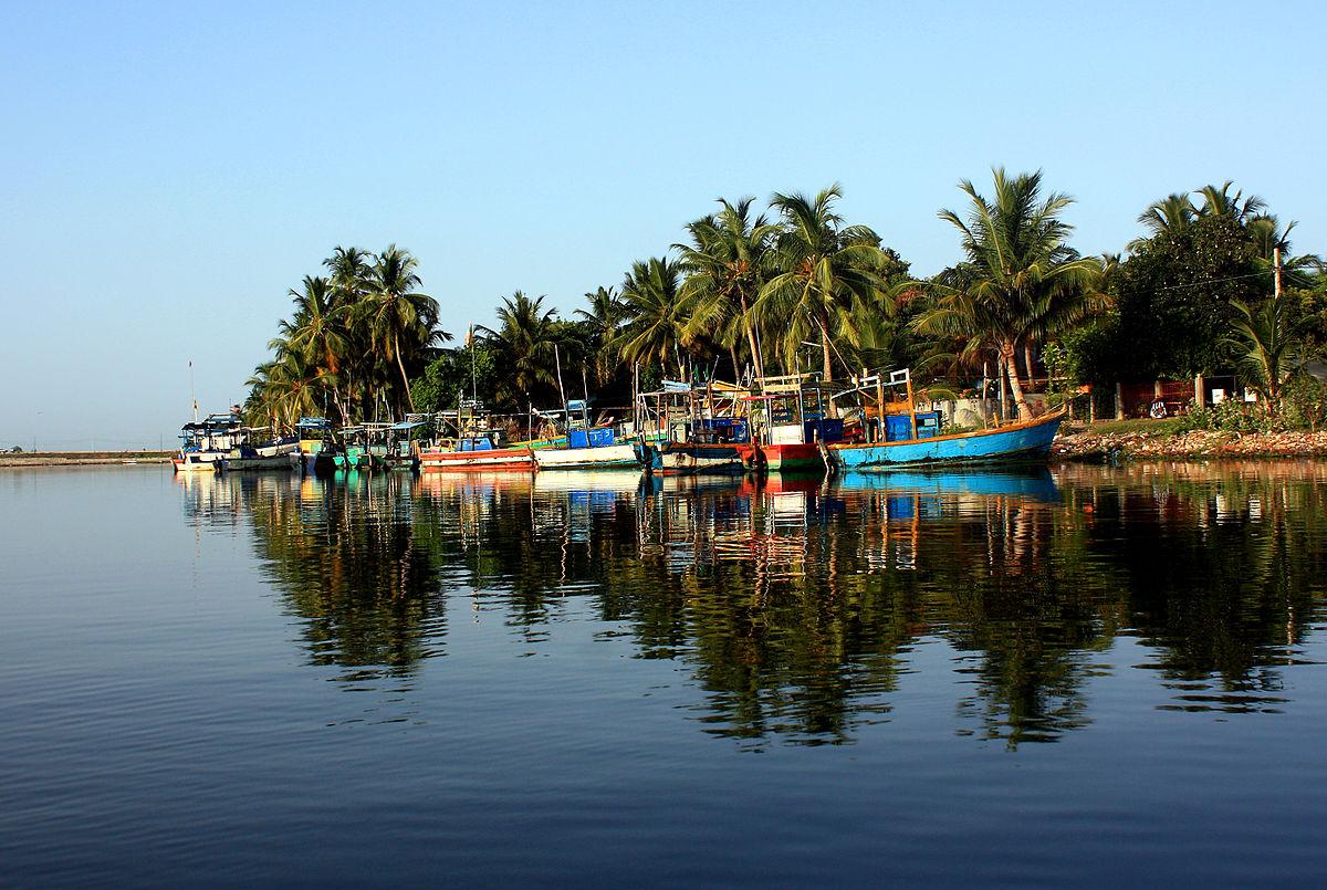 Eastern Province Sri Lanka Simple English Wikipedia