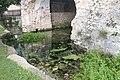 Battistero paleocristiano di San Giovanni in Fonte 10.jpg