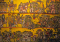 Battle of Adwa tapestry at Smithsonian 2.png