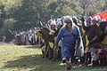 Battle of Hastings 5.JPG