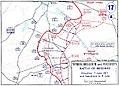 Battle of Messines - Map.jpg