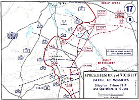 Battle of Messines - Map.jpg