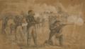 Battle of Middleburg.png