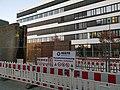 Bauarbeiten mit Munitionsräumung Gewerbegebiet Eschborn 2019 02.jpg