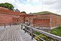 Baudenkmal Festung Dömitz IMG 8914.jpg
