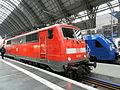 Baureihe 111 in Frankfurt (Main) Hbf.jpg