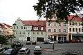 Bautzen - Wendischer Graben 01 ies.jpg