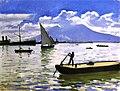 Bay of Naples Albert Marquet (1909).jpg
