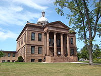 Bayfield County WI Courthouse.JPG