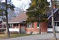 Bayne Residence.JPG
