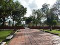 Bayombong,NuevaVizcayaCathedraljf0001 08.JPG