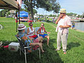 Bayou4th2014 Talk1.jpg