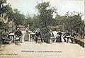 Bazancourt jardin 8400.jpg