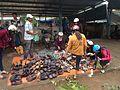 Bazaro-Quang Ngai-2.jpg