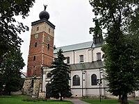 Bazylika w Miechowie.jpg