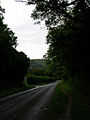 Beacon Road, Ditchling - geograph.org.uk - 57084.jpg