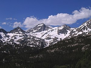 Bear Creek Spire.jpg