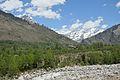Beas Valley - Palchan - Kullu 2014-05-10 2277.JPG