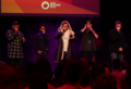 Beatbox House GBB 2018.png