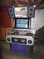Beatmania The Final arcade machine.jpg