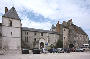 Beaugency06.jpg