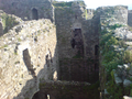 Beaumaris Castle 15 977.PNG