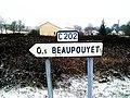 Beaupouyet.jpg