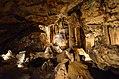 Beautiful Luray Caverns (7531121014).jpg