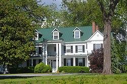 Beaver Creek Plantation house.jpg
