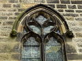 Beckwithshaw Church 23 Feb 2014 042.jpg
