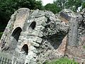 Bedlam Furnaces 05.jpg